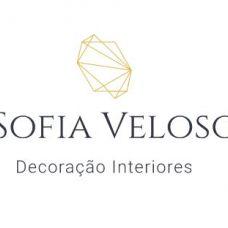 Sofia Veloso Interiores - Decoração de Festas e Eventos - Évora