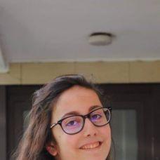 Filipa Freitas - Babysitting - Braga