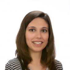 Maria Inês Miranda - Línguas - Setúbal