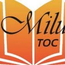 MiluToc - Consultoria Financeira - Setúbal