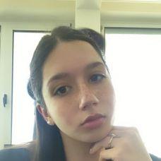 Denise Filipa Lelo Marcelino -  anos