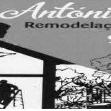 António Cunha - Empreiteiros / Pedreiros - Setúbal