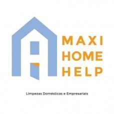 Maxi Home Help - Organização de Casas - Lisboa