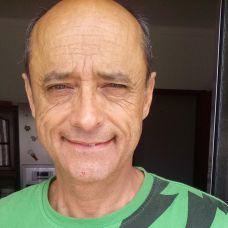 Joao Marcal - Explicações - Santarém