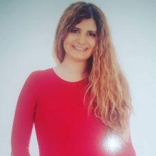 Sara Boaventura - Psicoterapia - Setúbal