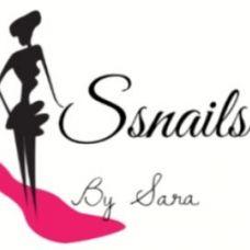 Sara silva - Manicure e Pedicure - Trofa