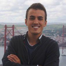 Marco Davide Teixeira Ferreira - Enfermagem - Porto