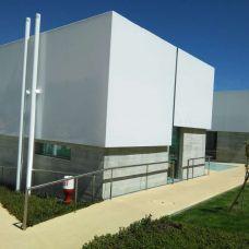 Gestão de obras consultoria - Inspeções a Casas e Edifícios - Lisboa
