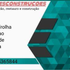 Amorim - Pavimentos - Aveiro