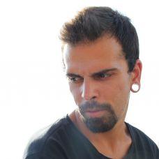Filipe Almeida - Reparação de Carros e Motas - Viseu