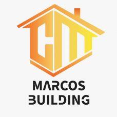 Marcos Building - Remodelação e Construção -  anos