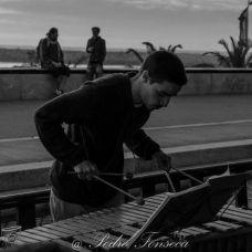 Hilário Freitas de Castro - Bandas de Música - Braga