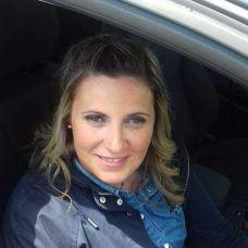 Sónia Pereira - Limpeza de Cortinas - Ermesinde