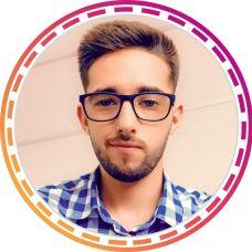 Márcio Santos - Reparação e Assist. Técnica de Equipamentos - Aveiro