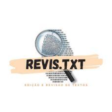 REVIS.txt - Consultoria de Marketing e Digital - Set??bal