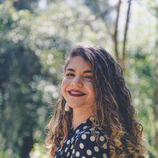 Beatriz Ferreira - Psicologia e Aconselhamento - Lisboa