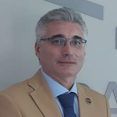 António Afonso - Agentes e Mediadores de Seguros - Setúbal