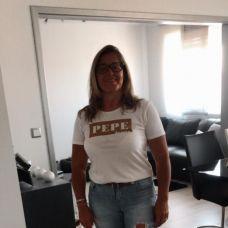 Ana Cristina Pereira - Limpeza de Apartamento - Marvila