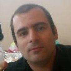 Ricardo Clemente - Aulas de Desporto - Santarém