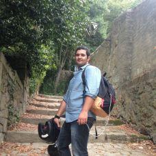 Fernando Simao - Reparação e Assist. Técnica de Equipamentos - Aveiro