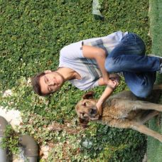 Daniel Garcia Educador Canino - Treino de Cães - Porto
