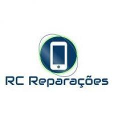 Ruben Carvalho - Reparação e Assist. Técnica de Equipamentos - Castelo Branco