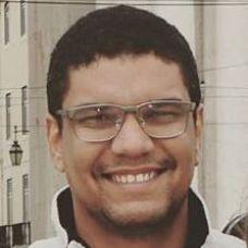 Rodrigo Lange -  anos