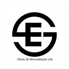 Evgen Svanidze - Obras de Remodelação, Lda - Empreiteiros / Pedreiros - Lisboa