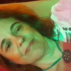 Susana Branco - Explicações - Oeiras