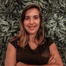 Leonor - Massagens - Leiria