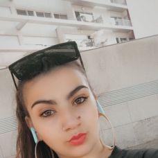 Jessica Cardoso - Calhas - Porto
