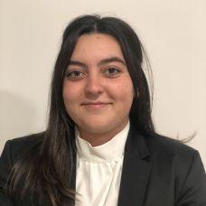 Francisca Dantas - Ama - Campolide