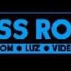 Miss Rose Audiovisuais - Aluguer de Equipamento para Festas - Coimbra