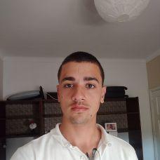 Edson Queiroz - Empreiteiros / Pedreiros - Coimbra