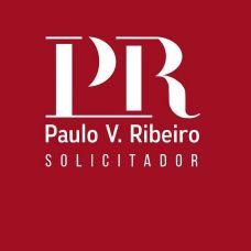 Paulo V. Ribeiro -  anos