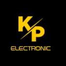 K&P Electronic - Reparação e Assist. Técnica de Equipamentos - Seixal