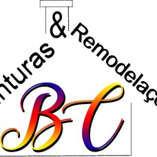 BC Pinturas & Remodelações - Reparação e Manutenção de Betão - Oeiras e São Julião da Barra, Paço de Arcos e Caxias