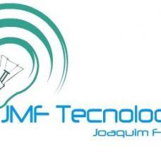 JMF Tecnologias - Segurança e Alarmes - Porto