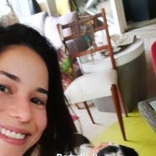 Luiza Antunes - Hotel e Creche para Animais - Castelo Branco