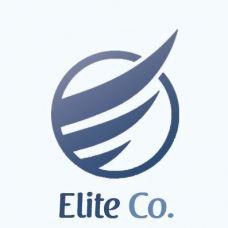 Elite Company - Biscates - Setúbal