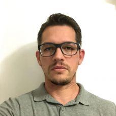 Tony Alves - Reparação de Consola de Jogos - Sintra (Santa Maria e São Miguel, São Martinho e São Pedro de Penaferrim)