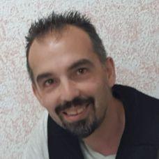 Jorge Mendes Eletricista - Fixando Portugal