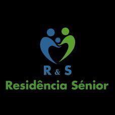 R&S Residência Sénior e Apoio domiciliário - Enfermagem - Lisboa