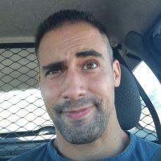 Carlos Madeira -  anos