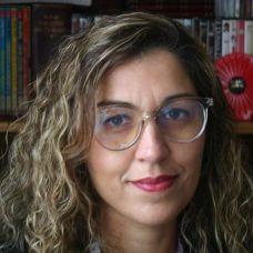 Ilda Corujo - Línguas - Aveiro