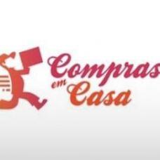 Compras Em Casa - Entregas e Estafetas - Lisboa