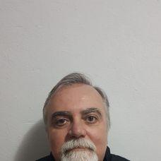 Mauricio Perez - Consultoria de Estatística - Porto
