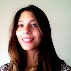 Telma Carvalho - Medicinas Alternativas e Hipnoterapia - Braga