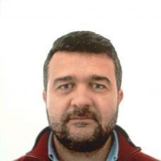 Eduardo T. - Certificação Energética - Moita