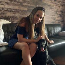 Raquel Lucas - Hotel e Creche para Animais - Setúbal